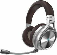 Corsair Virtuoso RGB SE Wireless 7.1 Gaming Over-the-Ear Headset