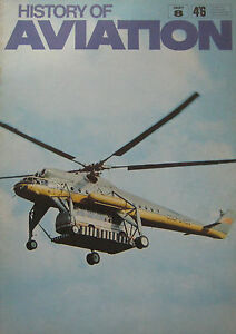 History-of-Aviation-magazine-Issue-8