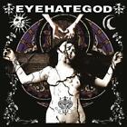 Eyehategod (Special Edt.Digi) von Eyehategod (2014)