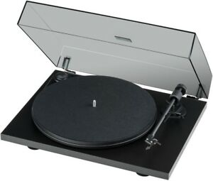 Pro-Ject-Primary-E-Turntable-OM-Cartridge-Fitted-Vinyl-Record-Player