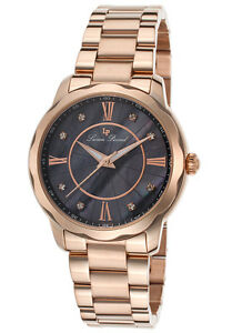 Lucien-Piccard-Balarina-Ladies-Watch-40000-RG-11MOP