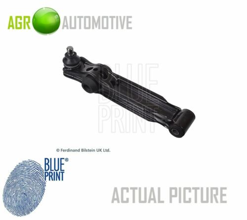 BLUE PRINT FRONT TRACK CONTROL ARM WISHBONE OE REPLACEMENT ADG08617