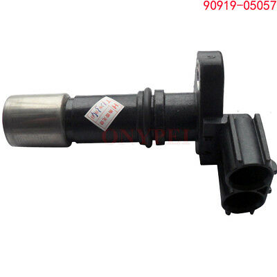 OEM Crank Position Sensor for Toyota 4Runner Avalon Camry RAV4 Lexus 90919-05057