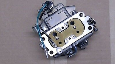 KIPA Carburetor for Kawasaki FH500V Engines Replace OE Part # 15003-7037 with Gaskets Fuel Filter Carbon Dirt Jet Cleaner Tool Kit