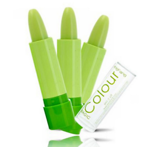 1Pcs-Magic-Lipstick-Temperature-Changing-Lasting-Moisture-Lip-Balm-Green-To-Pink