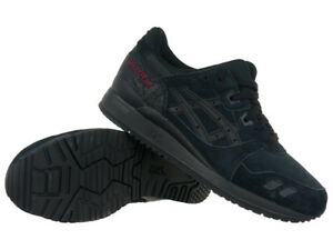 Shoes Asics Onitsuka Tiger Gel Lyte 3