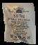 thumbnail 3 - Bedding Heaven® 3 tog Luxury Summer Weight SOFT & LIGHT Hollowfibre Duvet