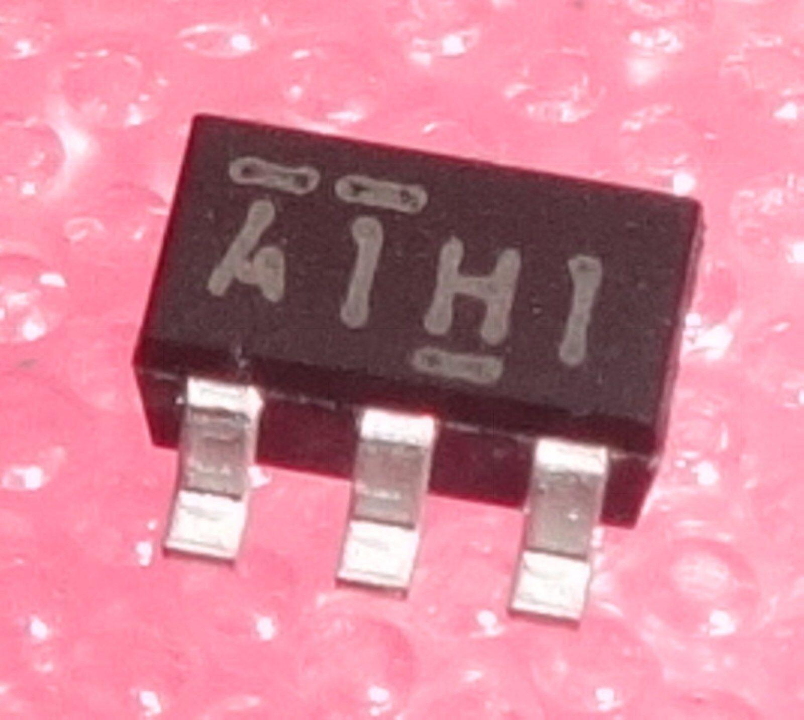 Njm2881f25-a Low Dropout V Voltage Régulateur/2.5 V Dropout Max. 400 mA 976060