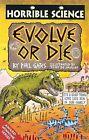 Evolve or Die by Phil Gates (Paperback, 1999)