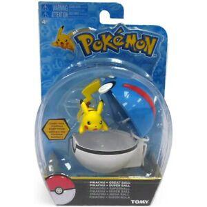 Pokemon-Clip-N-Carry-Pokemon-amp-Pokeball-Assorted