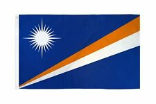 3X5 AZORES ISLANDS FLAG ISLAND NEW Portugal FRANCE FRENCH F035