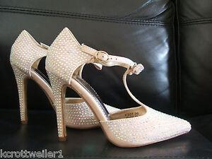 Ladies Cipriata L5052 Black Microfibre Lining 3 Eye Brogue Shoes