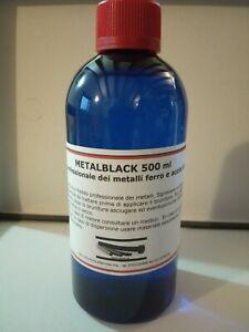 Brunitore-metalli-professionale-per-ferro-e-acciai-al-carbonio-conf-da-500-ml