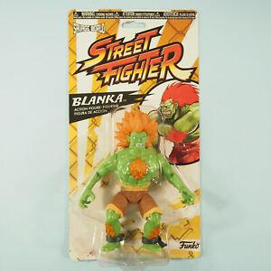 Funko-5-034-Street-Fighter-Blanka-Action-Figure