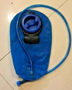 Hydration Bladder 2//L Water Pack Reservoir CamelBack Replacement Running Hiking