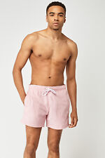 68d19caec9d item 1 Mens New Ex H&M Swimming Shorts Quick Dry Trunks Swimwear Beach  Summer 10 colors -Mens New Ex H&M Swimming Shorts Quick Dry Trunks Swimwear  Beach ...