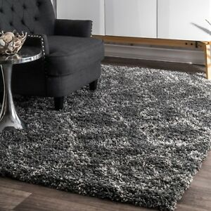 nuLOOM-Contemporary-Modern-Geometric-Plush-Shag-Area-Rug-in-Grey