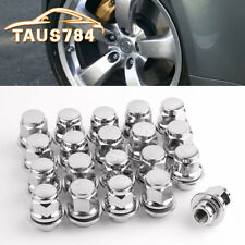 50mm Long Extended Wheel Studs Fits Nissan 350z 350Z m12x1.25 K14.3mm Year 2004