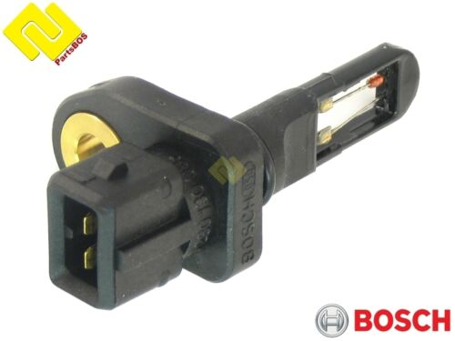 ... Genuine BOSCH 0280130085 INTAKE AIR TEMPERATURE SENSOR for VAG 058905379