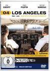 Pilotseye.Tv 04. Los Angeles (2011)