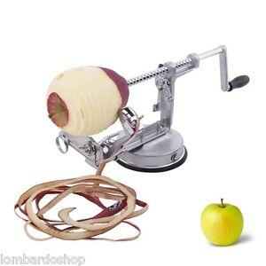 Peels-Cleaner-to-Peel-Slices-Apple-Apples-Pear-Potatoes-Fruits-Size-Steel-New