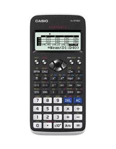Genuine-Casio-FX-570EX-ClassWiz-Series-Scientific-Calculator-For-School