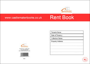 Rent Book Uk