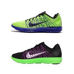 Nike Lunaracer 3 Hommes Déménageurs Finishline sortie 9HzBRsfQ