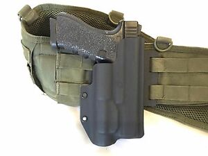 Vest holster for glock 27 online home based jobs without investment in pakistan banks