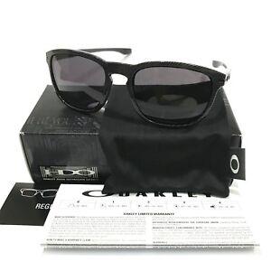 Oakley Sunglasses * Enduro 9223-26 Fingerprint Dark Grey Warm Grey COD PayPal