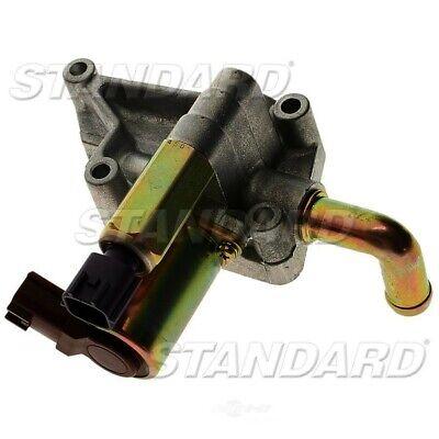 Fuel Injection Pressure Regulator Standard fits 93-97 Nissan Altima 2.4L-L4