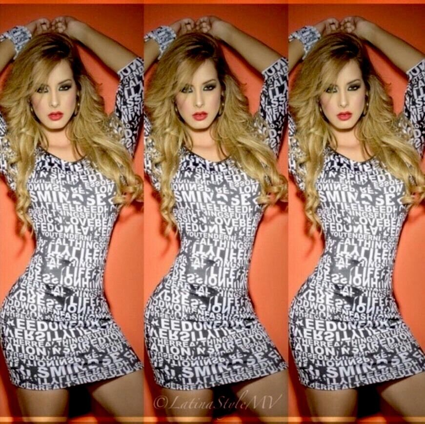 Colombian Stunning Dress -New Collection Size Available Available Available S,M,L be8a50