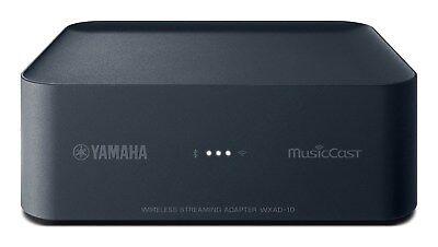 Yamaha WXAD-10 Wireless Streaming Adapter | eBay