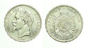 pcc1718-3-Francia-Napoleone-III-1852-1870-5-Franchi-1870-BB