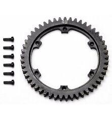 HPI Racing 77119 Steel Spur Gear 49t for Savage