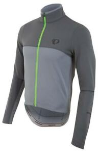 Pearl-Izumi-Select-Thermal-Long-Sleeve-Jersey-Smoked-Pearl-Monument-70-OFF-SALE