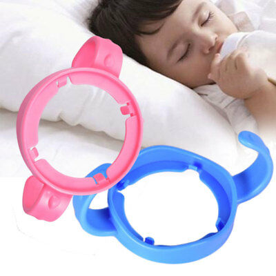 Handle Holder for Avent Baby Cups Wide Mouth Feed Bottle Trainer Easy Grip njk