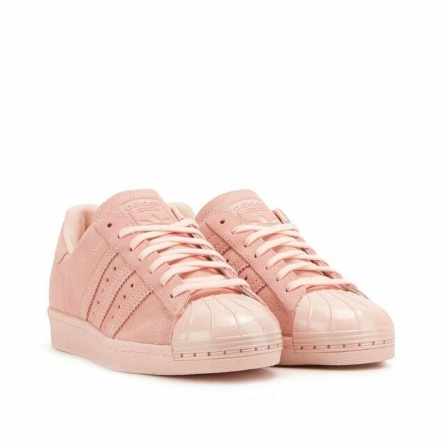 adidas originals superstar rosa