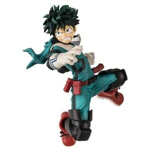 My-Hero-Academia-The-Amazing-Heroes-Figure-Izuku-Midoriya-14cm-BANPRESTO