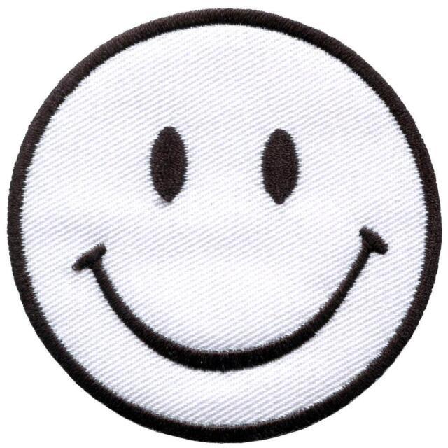 superhero comics retro fun embroidered applique iron-on patch S-1191 POW
