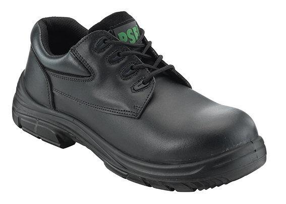 CABALLEROS PSF Terreno Negro TALLA Zapato VARIOS TALLA Negro 785nmp 3c16f4