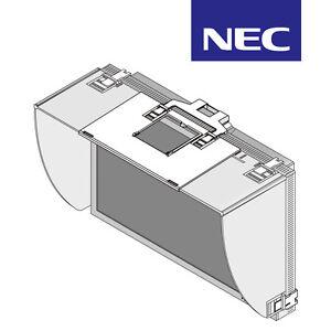NEC-90HD30-Lichtschutzblende-Blendschutz-Monitor-Hood-Spectraview-Multisync-3090