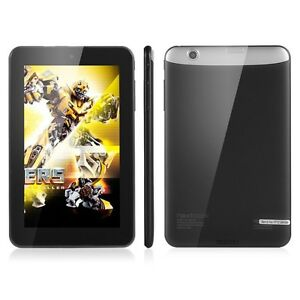 Nextbook-8GB-HD-7-Android-Dual-Core-Dual-Camera-Capacitive-Tablet-PC-Cortex-A9