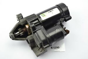 BMW-R-850-R-259-ABS-Bj-1994-Anlasser-Starter-Valeo