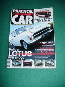 Practical-Performance-Car-Issue-9-January-2005