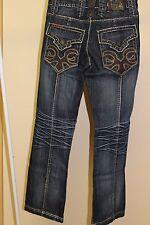 """Rebel Spirit Jeans 32"""" waist"""