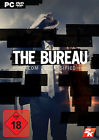 The Bureau: XCOM Declassified (PC, 2013, DVD-Box)