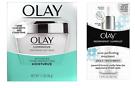 Olay Regenerist Luminous Tone Treatment + Tone Cream