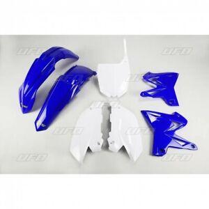 kit-plastiche-carene-restyling-Ufo-Yamaha-Yz-125-250-2002-2014-YAKIT312