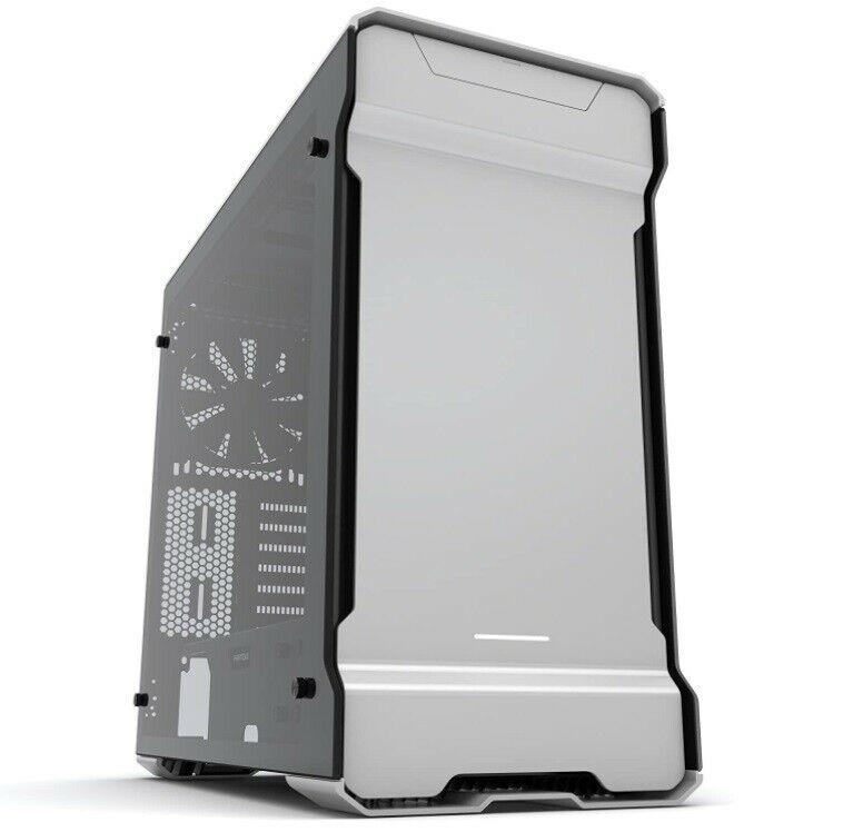 High End - PC Hardware